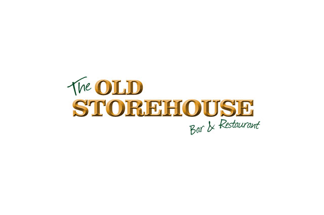 The Old Storehouse